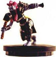 Warcraft  Miniatures Core Mini: JI'LAN