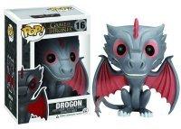Фигурка Funko Pop! Game of Thrones Drogon
