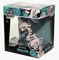 Статуэтка MINI EPICS: GOLLUM 9 cm (Weta)