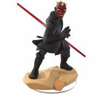 Фигурка Star Wars Disney Infinity - Darth Maul Figure