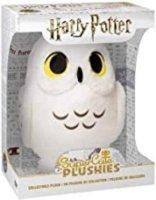 Funko SuperCute Plush: Harry Potter - Hedwig Standard