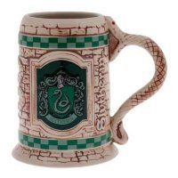 Кружка Harry Potter Slytherin shrewd Wizarding World