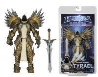 Фигурка Heroes of the Storm - Tyrael Action Figure