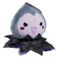 Мягкая игрушка - Overwatch Mini Pachimari Plush Hangers - Vampachimari