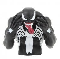 Бюст копилка Marvel Venom Bust Bank