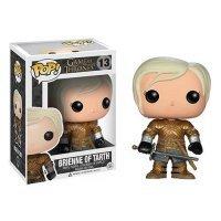 Фигурка Funko Pop! Game of Thrones Brienne of Tarth