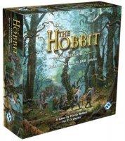 The Hobbit card game (Карточная игра)
