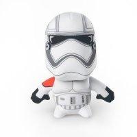 Мягкая игрушка Star Wars - The Force Awakens Stormtrooper Plush