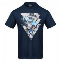 Футболка Overwatch For The Good Shirt (размер L)