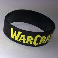 Браслет World of Warcraft Bracelet №4