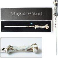 Lord Voldemort Magical Wand + LED (Волшебная палочка Лорда Волдеморта) + светодиод