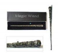 Ron Weasley Magical Wand + LED (Волшебная палочка Рона Уизли) + светодиод