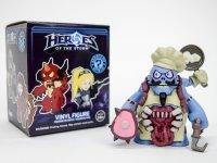 Мини фигурка Heroes of the Storm Funko Mystery Minis - Stitches Chef