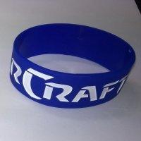 Браслет Starcraft Bracelet №4