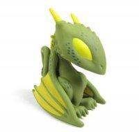 Фигурка Funko Pop! Game of Thrones Mystery Minis - RHAEGAL Dragon