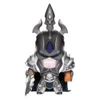 Артас Фигурка Cute But Deadly Colossal Arthas Figure