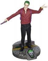 "Фигурка DC Comics Keyper - Suicide Squad The Joker Finders 10"""