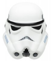 Бюст копилка Star Wars Storm Trooper Ceramic Bust Bank