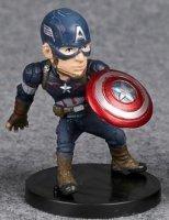 Мини фигурка Avengers №14