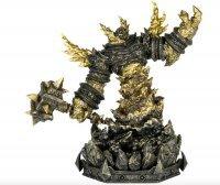 Статуэтка Ragnaros STATUE World of Warcraft 15th Anniversary Collector Blizzard Рагнарос