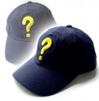 Кепка World of Warcraft Quest Completer (?) Flexfit Hat