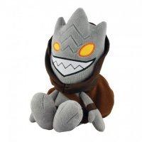 Мягкая игрушка Treasure Goblin Plush