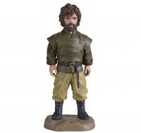 Фигурка Dark Horse Game of Thrones - Tyrion Lannister Hand of the Queen Figure