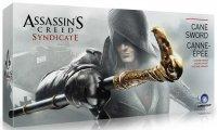 Скрытый клинок трость Assassins Creed Syndicate Jacob Frye Cane Sword 1:1 Replica