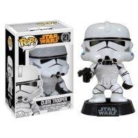 Фигурка Funko Pop! Star Wars - Clone Trooper
