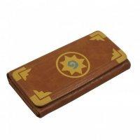 Кошелёк - Hearthstone Card Back Wallet - Womens + Бонус-код