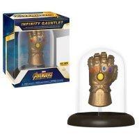 Фигурка Funko Marvel Infinity Gauntlet (Hot Topic Exclusive)