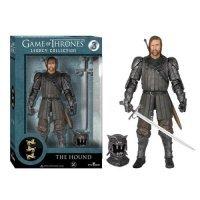 Фигурка Game of Thrones The Hound Legacy Collection Action Figure