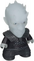 "Фигурка Game of Thrones Titans Exclusive 4.5"" Night King Translucent Figure"