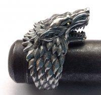 Кольцо Game of Thrones Blake Stark ring