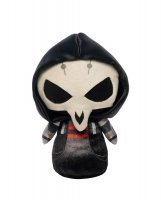 Мягкая игрушка - Overwatch Funko Supercute Plush - Reaper
