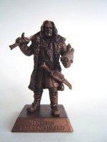Статуэтка The Hobbit - Thorin Oakenshield