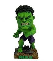 Фигурка Hulk Head Knocker Bobble Head