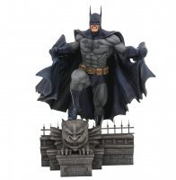 Фигурка Diamond Select Toys DC Gallery: Batman Figure