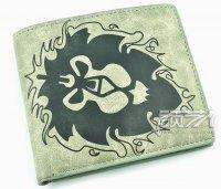 Кошелёк - World of Warcraft Alliance Wallet #3