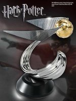 Фигурка Harry Potter The Golden Snitch