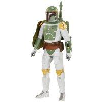 "Фигурка Star Wars - Disney Jakks Giant 18"" Boba Fett Figure"