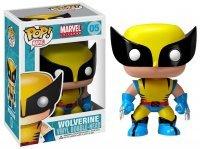 Фигурка Funko Pop! Marvel - Wolverine Figure