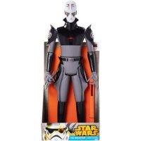 "Фигурка Star Wars - Disney Jakks Giant 19"" Rebels Inquisitor Figure"