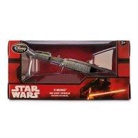 Фигурка Star Wars (Episode VII - The Force Awakens) Disney Die Cast - Y-Wing