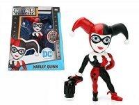 Фигурка Jada Toys Metals Die-Cast: DC COMICS Harley Quinn Figure