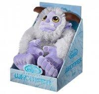 Мягкая игрушка World of Warcraft Baby Yeti Plush