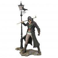 Статуэтка Assassin's creed Syndicate - Jacob Frye. Коллекционное издание