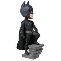 Фигурка Dark Knight Rises Batman Bobble Head