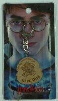 Брелок Harry Potter Keychain (пробковое дерево)