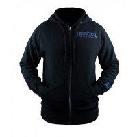Реглан Heroes of the Storm Lightweight Hooded Sweatshirt (размер L)
